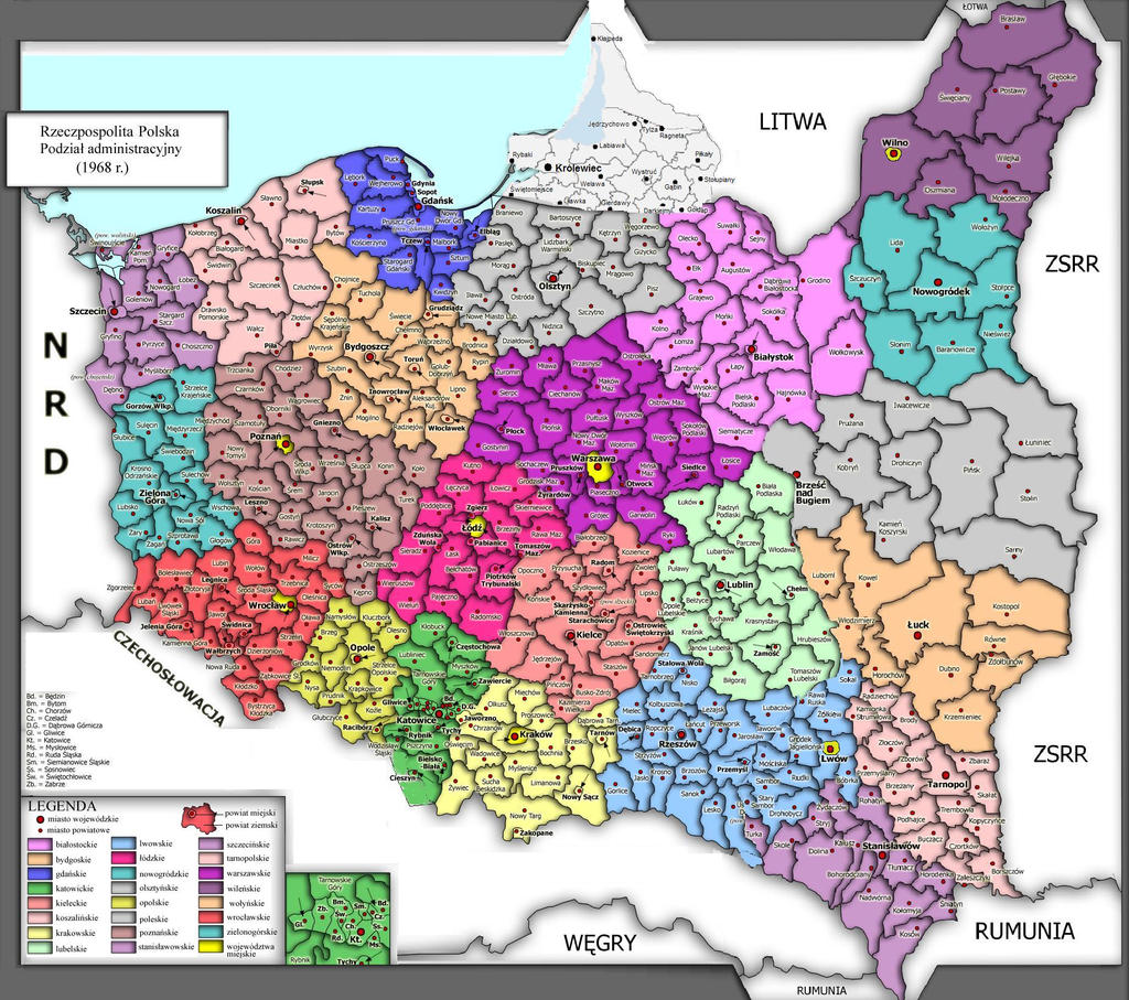 galicia poland map with Showthread on Sld006 together with Krosno besides Sl skalat military map also Display asp moreover File Ukraine Do s Basin.