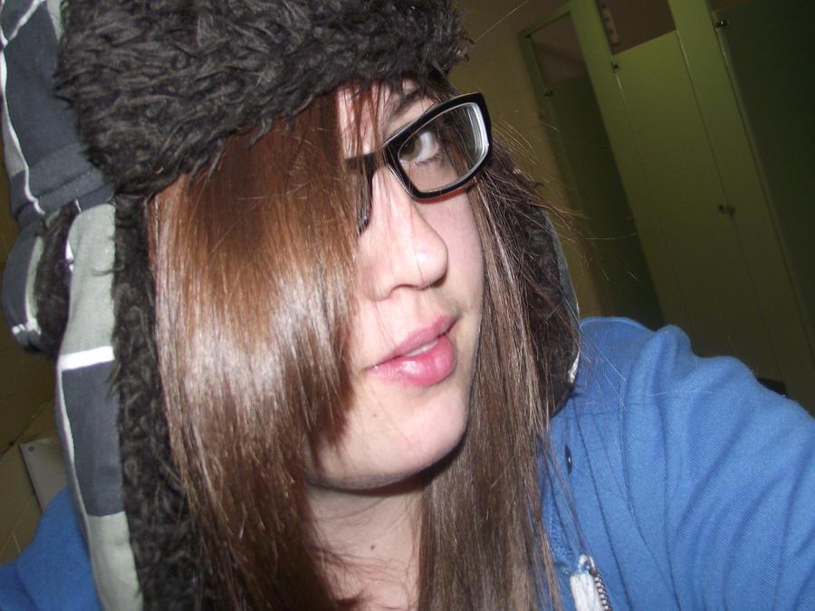FriendlyMuttofDoom's Profile Picture