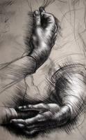 Leonardo by Elsma