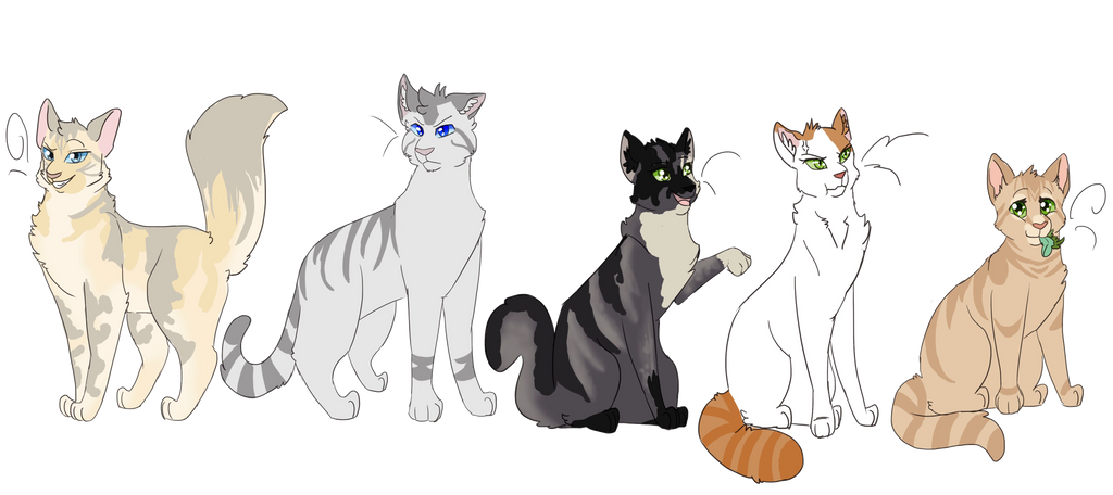 Kiname's Art Requests [Open] - Page 2 Sig_cats_by__jay_bird_wcc__by_lilykagminevocaloid-dciml6t
