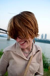 kairi-chan16's Profile Picture
