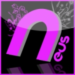 NeuS - AVATAR by NeuS2010
