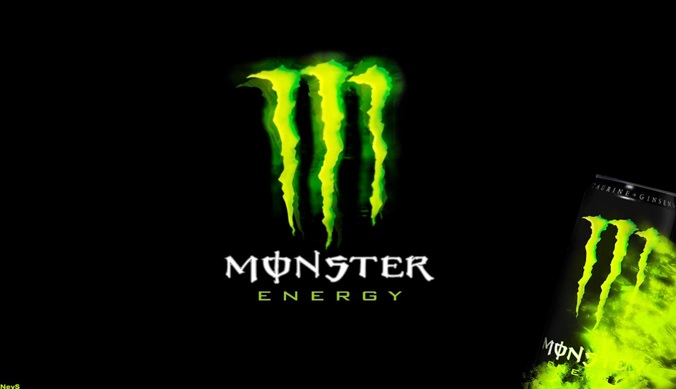 rasta monster energy wallpaper - photo #9