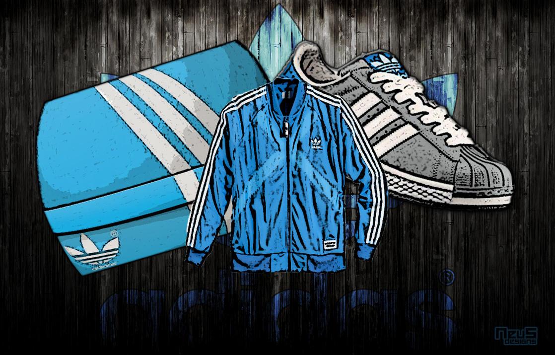 Adidas Shoe Size Conversion Cm