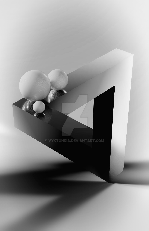 Untitled by vyktohria