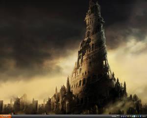 Babylon Desktop