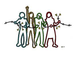 BDS Conference Logo by ElfceltRJL