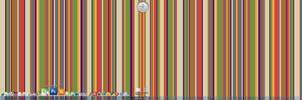 Desktop 11-06-09