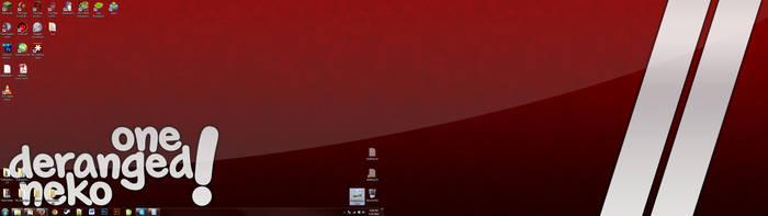Screenshot 2014-02-14 20.28.01