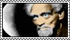 Gerald Gardner Series - Stamp 7 by The-Pagan-Gallery