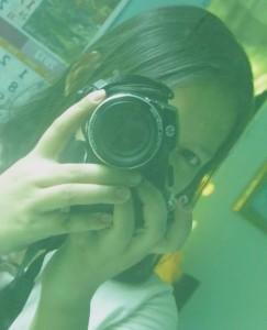 juvriel's Profile Picture