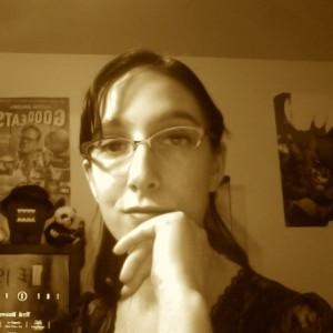 Valkyrie-Studios's Profile Picture