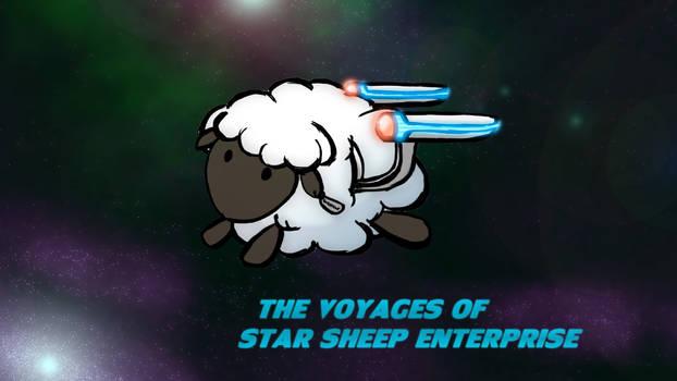 Star Sheep Enterprise