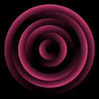 Soft circles 5