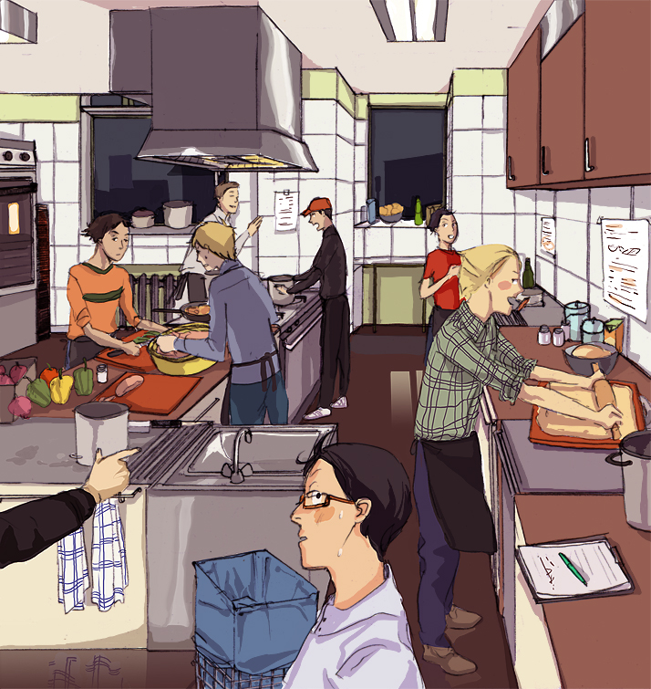 - Yo__yo_in_da_kitchen_by_monkey_hero