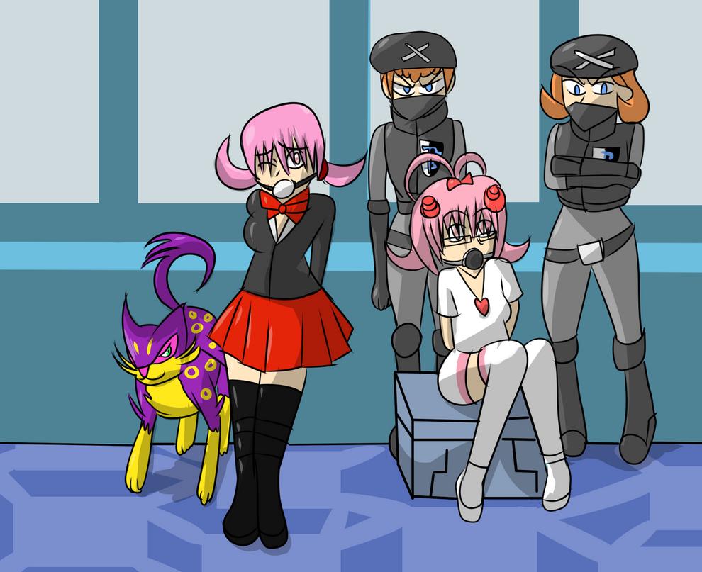 Pokemon hentai gallery cynthia !!! Nice