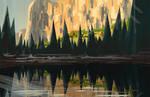 Landscape - DDF2k13 01/28