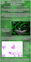 DP background tutorial 2 by dannypfan