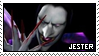 Jester Stamp by dannypfan