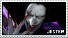 Jester Stamp by dannypfan