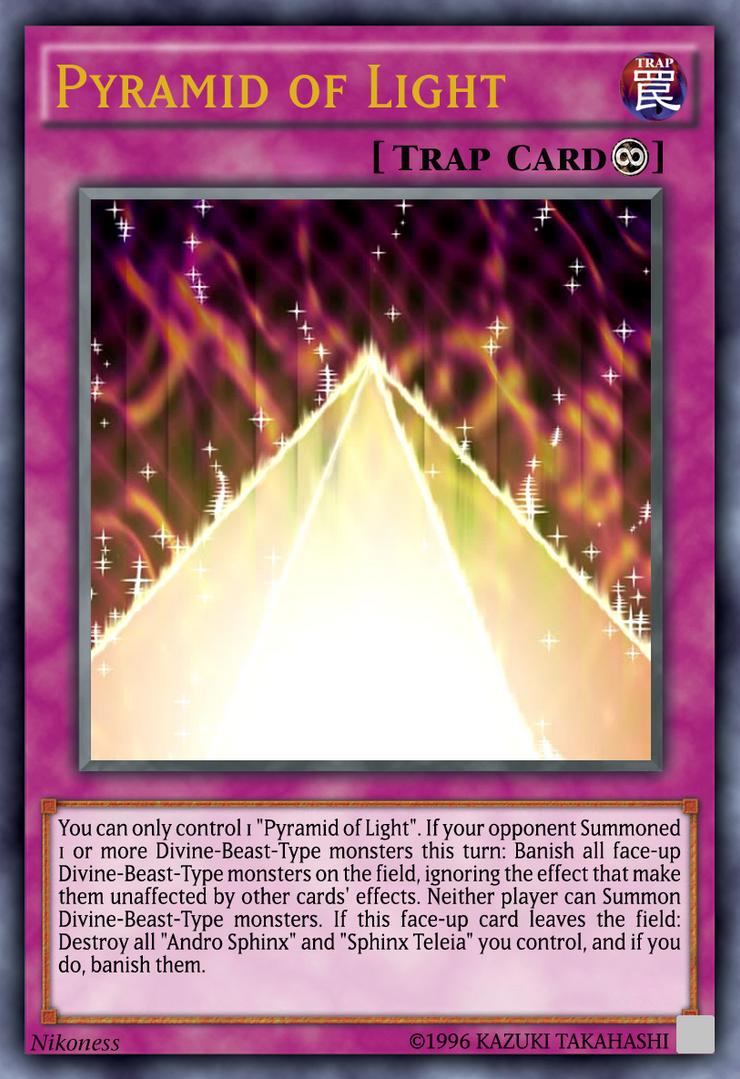 pyramid of light by nikoness by masterra on deviantart