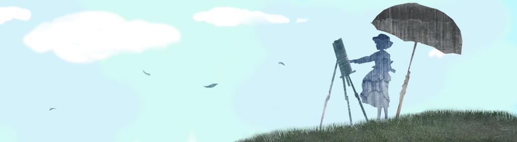 The Wind Rises Contest By Michellenayen