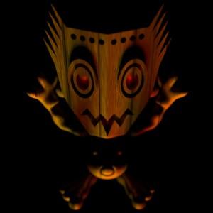 DigiDink's Profile Picture