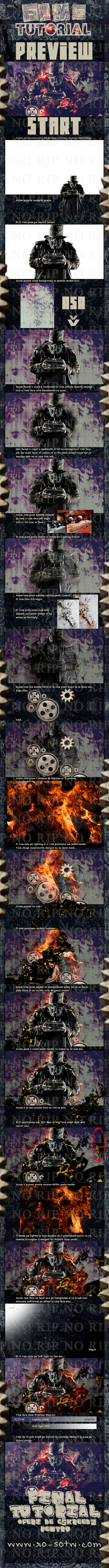 GAME SIG TUTORIAL + RESOURCE by CsKreedz