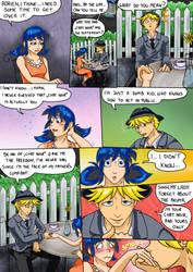Ladybug vs Chat (Noir) Blanc page 94 by Ankyuubi