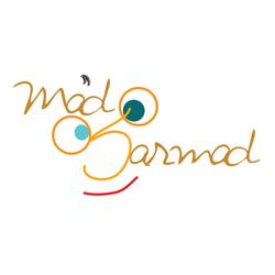 Sarmad Logo - 2 by aslam123