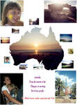 Australia - in its many forms