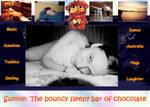 Bouncy Sleepy ID