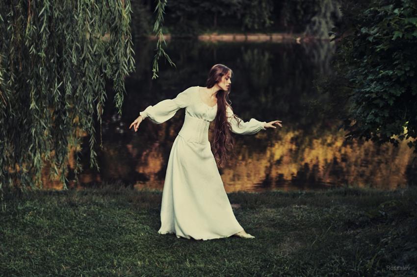 Julia by rossalev-andrey