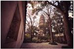 Yunyan Pagoda