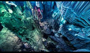The Disco Cavern