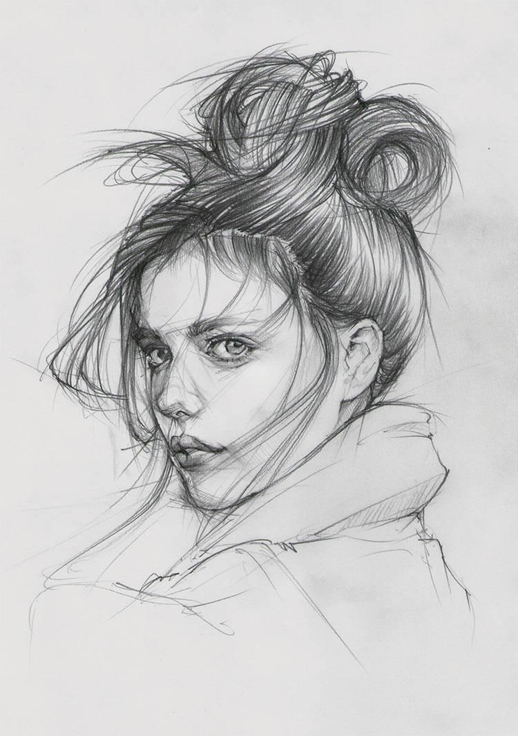 #015 by Toh-Yasu