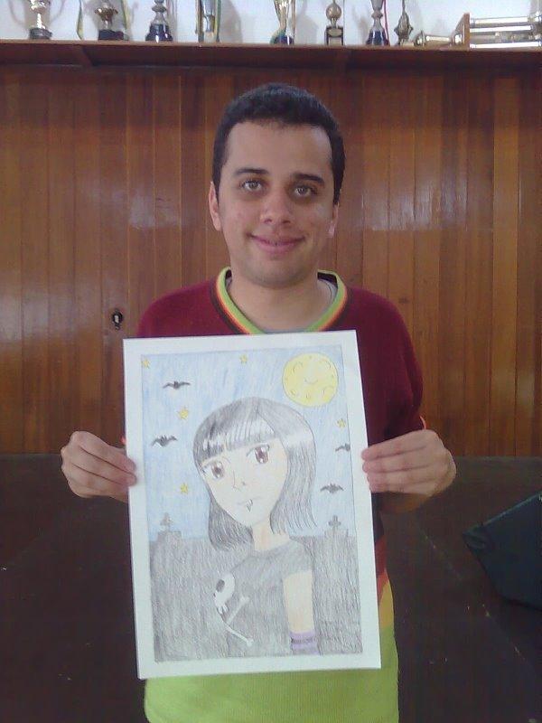 rafael-uchiha-lino's Profile Picture