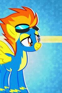 SpitfireWonder's Profile Picture