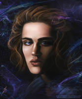Vision of Jace by Mutsumipat