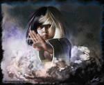 Sia- Alive - Tier 3 Rewards on Patreon