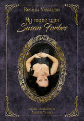 My name was Susan Forbes (Ebook English version)