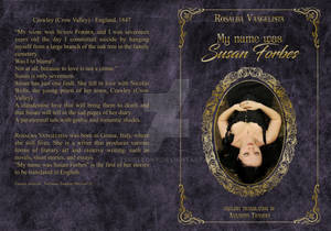 My name was Susan Forbes (Paper English version)