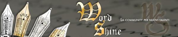 WordShine banner