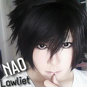 naomicheung's Profile Picture