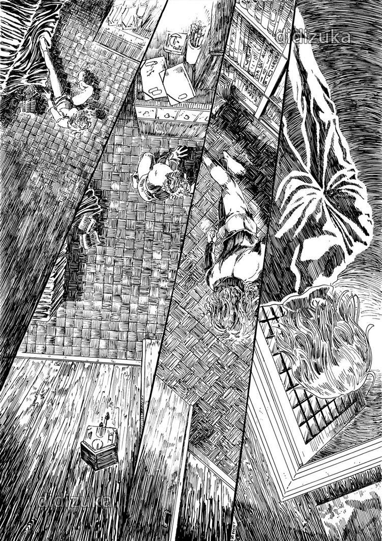 Hurlement aphone page 02 by didizuka