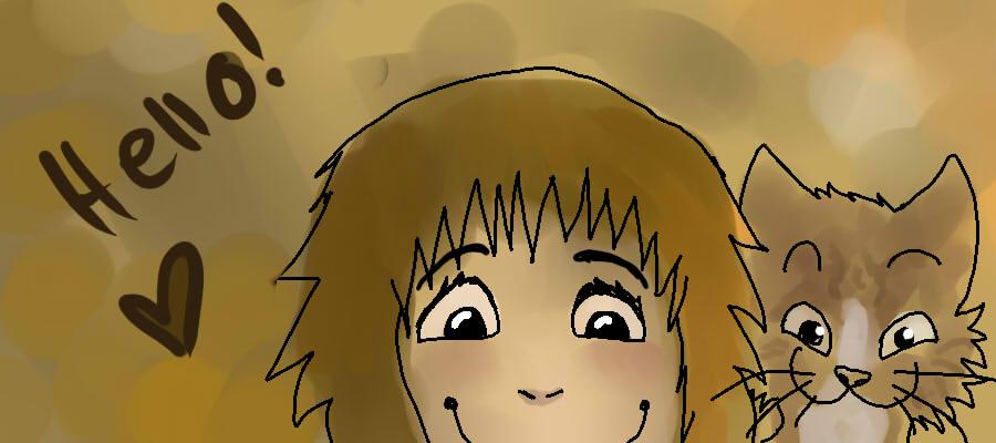 Silver-Skatan's Profile Picture