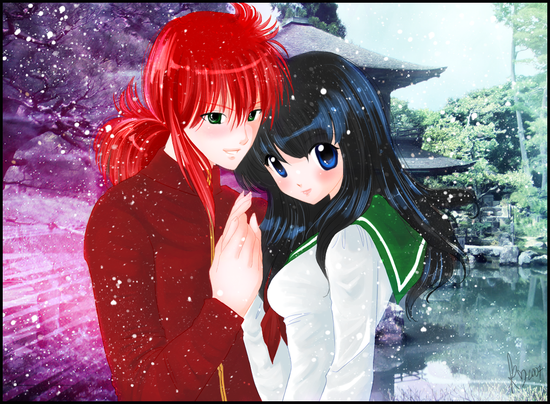 http://fc02.deviantart.net/fs23/f/2007/345/4/d/kagome_x_kurama_by_romantika.png