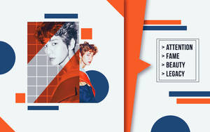 [GRAPHIC] BAEKHYUN - ATTENTION by hyolee112
