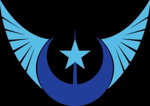 NightPrincessLuna's Profile Picture