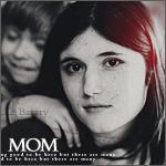 I love MOM by Barary